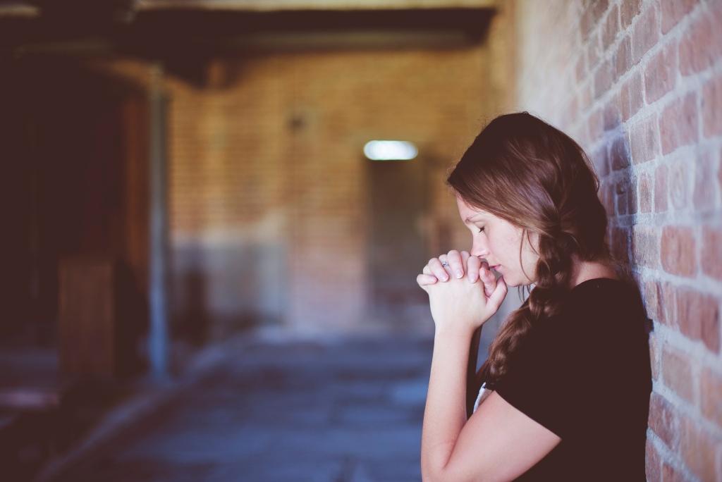 estres o ansiedad